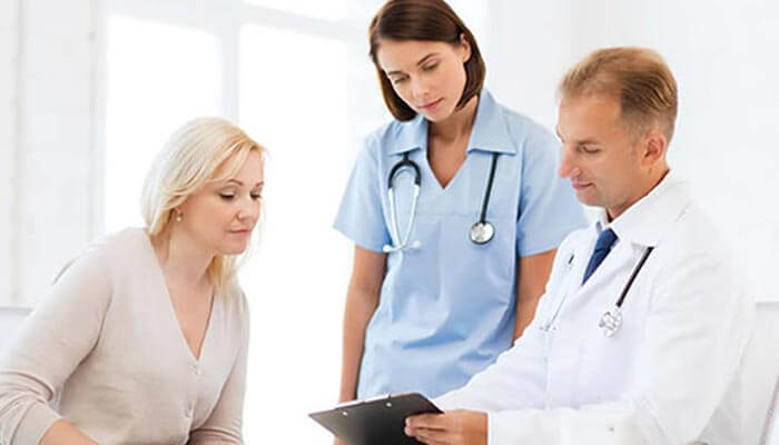 Franquias de Medicina