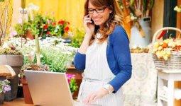 25 franquias para quem quer tocar um negócio em meio período