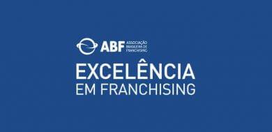 5 franquias que possuem selo de excelência e investimentos de até R$ 100 mil