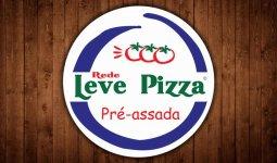 Franquia Rede Leve Pizza