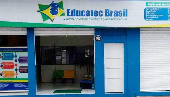 O que são Microfranquias Franquia Educatec Brasil