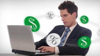 59 Franquias até 50 mil reais de investimento para você conhecer e investir