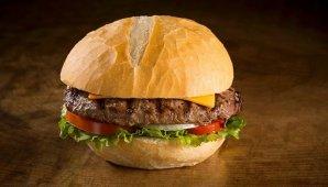 Redes de hamburguer inovam