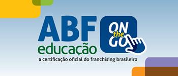 ABF Educação Imagem