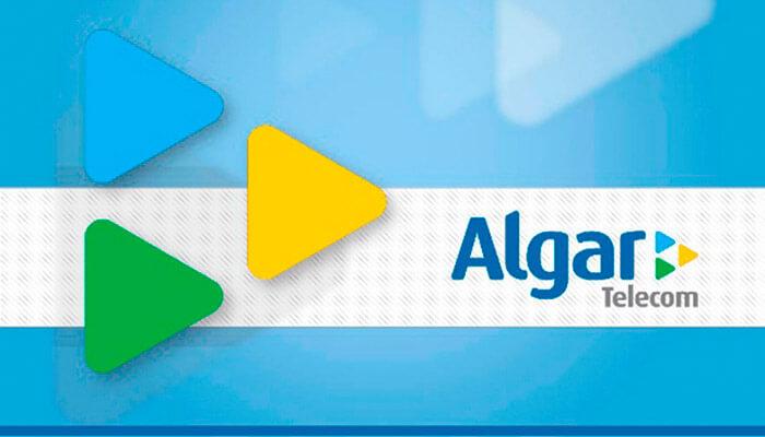 Franquias 2019 - Algar Telecom
