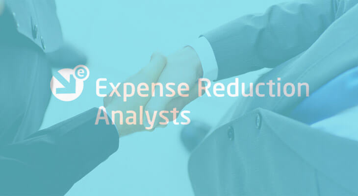 FRANQUIA EXPENSE REDUCTION ANALYSTS