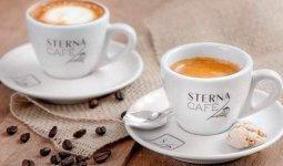 FRANQUIA STERNA CAFE inicia processo de internacionalização