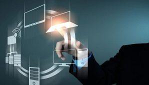 Franquias de Comunicação, Informática e Eletrônicos