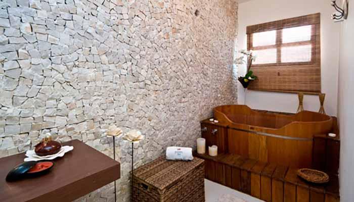 Franquias de Saúde e Beleza FRANQUIA BUDDHA SPA