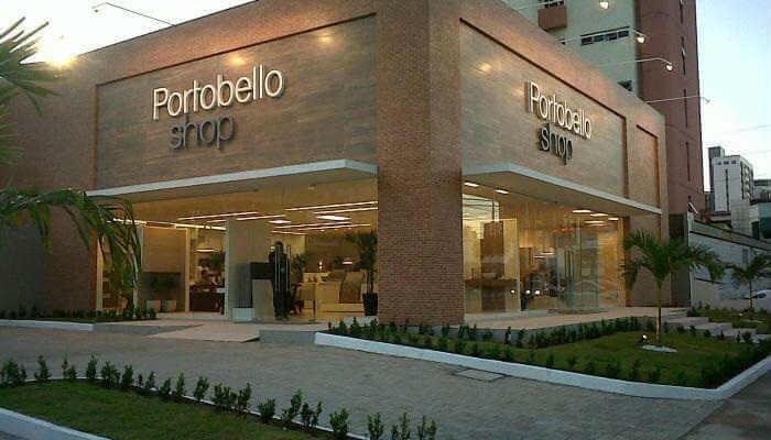 franquias 2019 - Portobello Shop