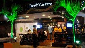 Espetto Carioca aumenta o faturamento