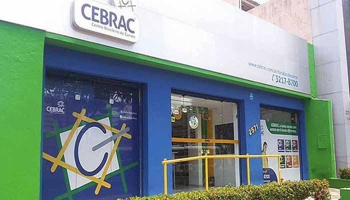 Franquias de Cursos Especializados: FRANQUIACEBRAC – CENTRO BRASILEIRO DE CURSOS