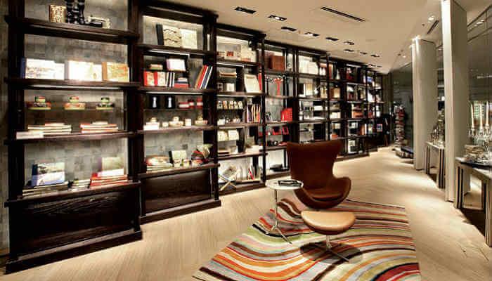 514a4bd88 33 opções de franquias de móveis, colchões e decoração para investir
