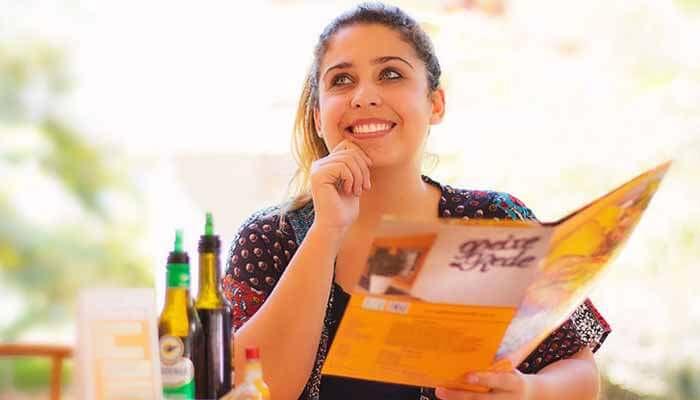 Franquias de Restaurantes FRANQUIAPEIXE NA REDE