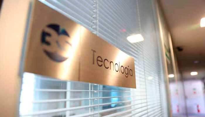 Franquias de Serviços:FRANQUIA3S TECNOLOGIA