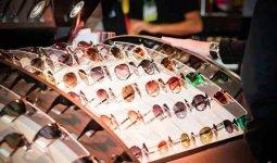 Franquias de Óculos