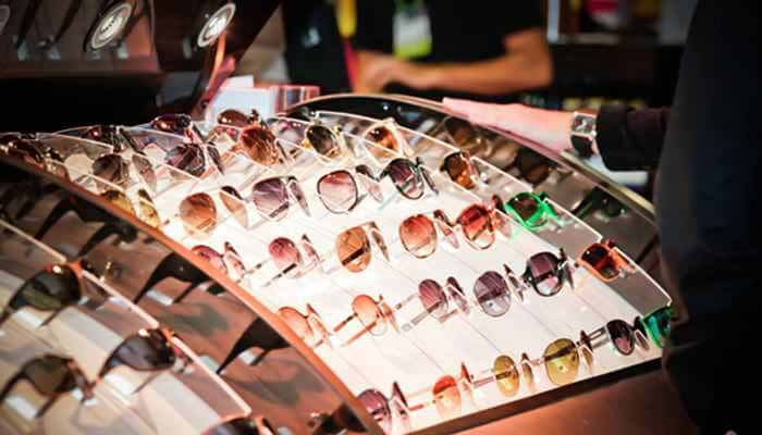 30755df93deb7 Franquias de óculos podem ser excelentes negócios  veja opções