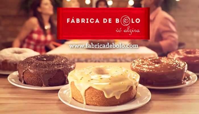FRANQUIA FABRICA DE BOLO.j