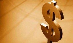 Franquias de Financeiras