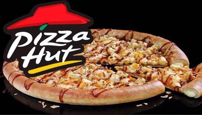 Rede de pizzarias pizza hut inaugura duas unidades em juiz de fora rede de pizzarias pizza hut abre lojas em juiz de fora stopboris Images