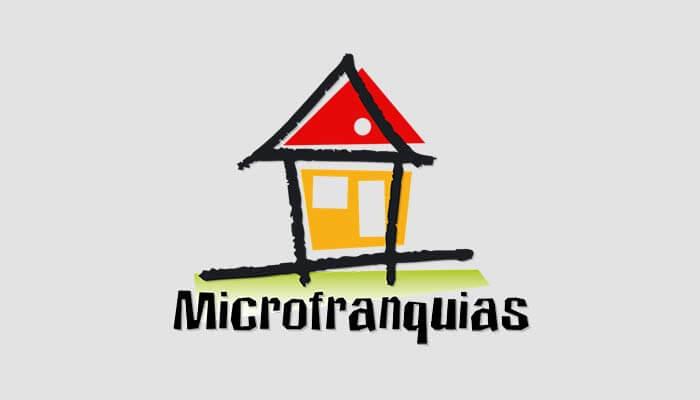 Modelo de microfranquia tem espaço de atuação em segmentos bem variados
