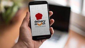 Aplicativo Delivery Much em expansão