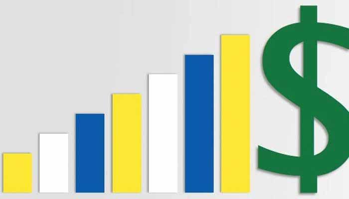 faturamento médio de franquias no Brasil