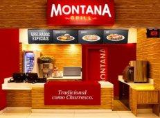Montana Grill