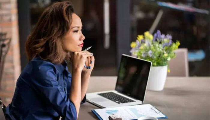 25 opções de franquia para quem quer trabalhar de casa