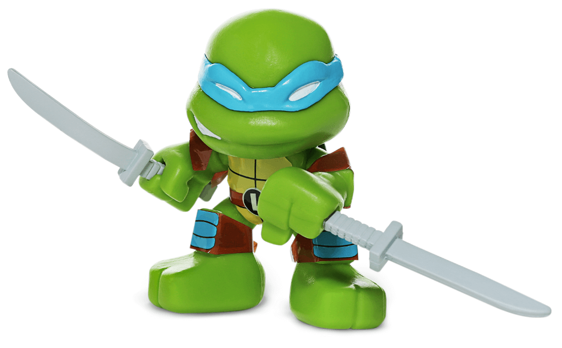 Bob S Lanca Promocao Com Toy Arts Das Tartarugas Ninja
