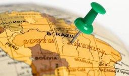 50 Maiores Marcas de Franquias no Brasil