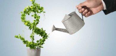 10 franquias com investimento inicial ate ate 25 mil