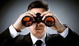 15 Microfranquias Baratas para Investir