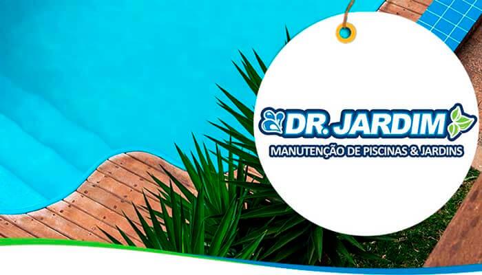 Microfranquias baratas Franquia Dr Jardim