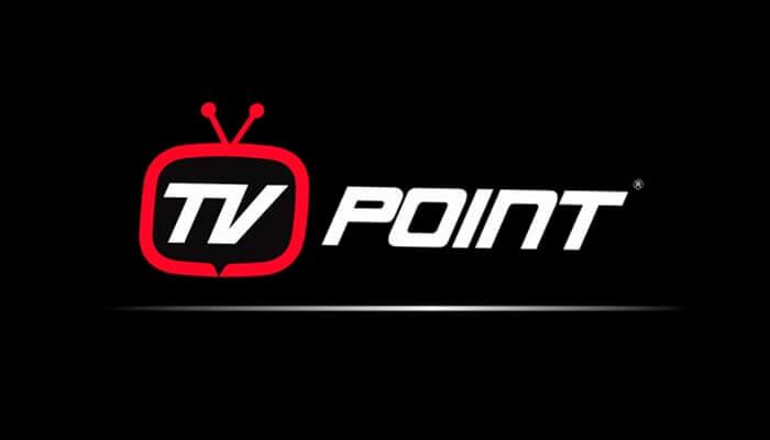Microfranquias baratas Franquia TV Point