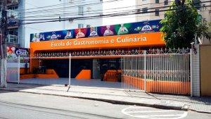 Instituto Gastronômico