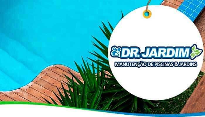 Franquias de Sucesso Franquia Dr Jardim