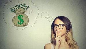 franquias para quem busca uma renda extra