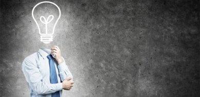 Quer abrir um negócio e fugir das franquias convencionais? Confira a lista