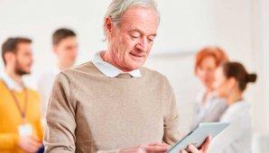 empreender na aposentadoria