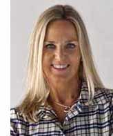 dicas de como abrir uma franquia - Angelina Stockler