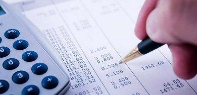 Bancos se preparam para financiar franquias