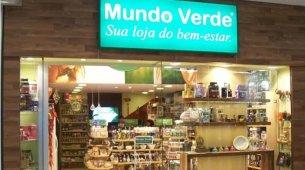 Produtos naturais Mundo Verde terá e-commerce em 2018