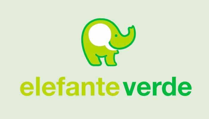 Franquia Flexível - Elefante Verde