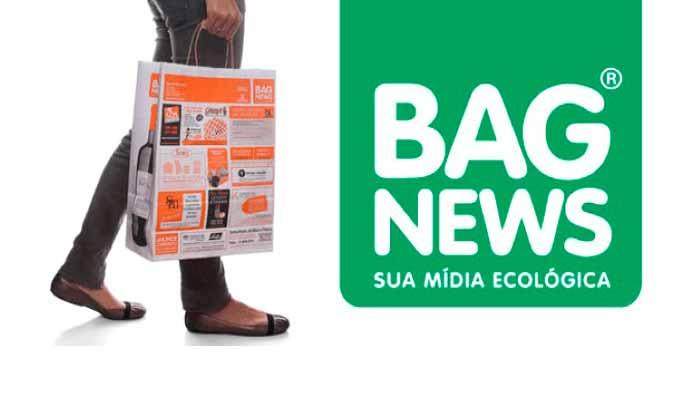 Franquia flexível - BagNews