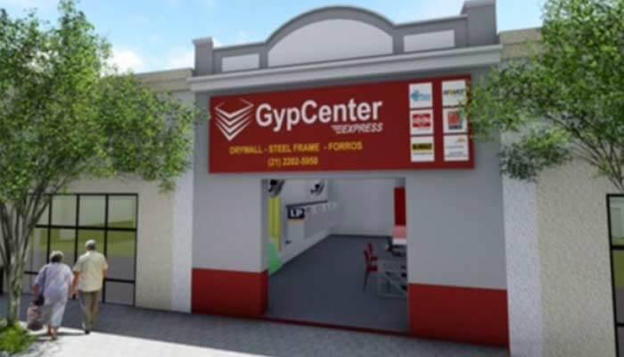 Franquias baratas 2019 - Gyp Center