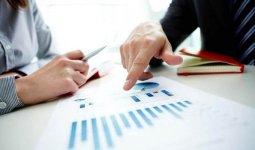 consultores dão dicas para investimento