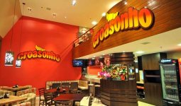 Croasonho abre nova unidade no shopping Iguatemi Sorocaba