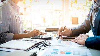 Financiamento para abrir franquias