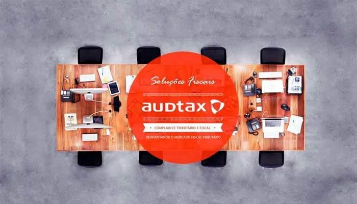 Franquias para aposentados - Audtax